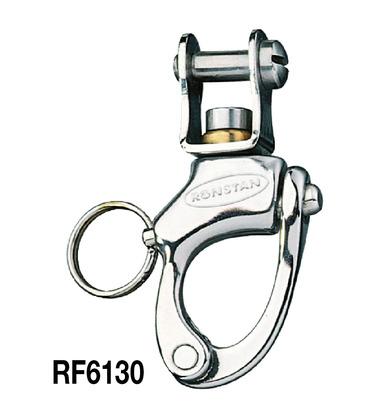 RF6130