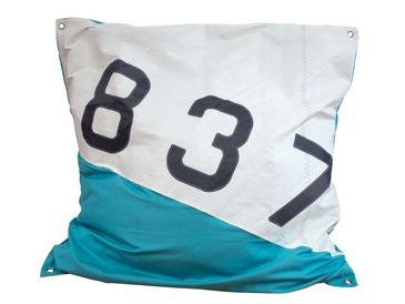 SB110BC837G