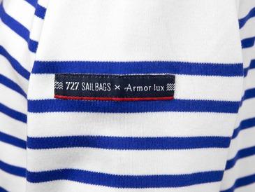 SB700M2