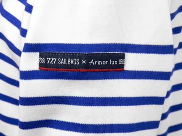 SB700W2