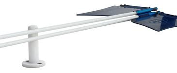 SG3030011