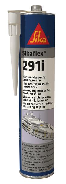 SK291B