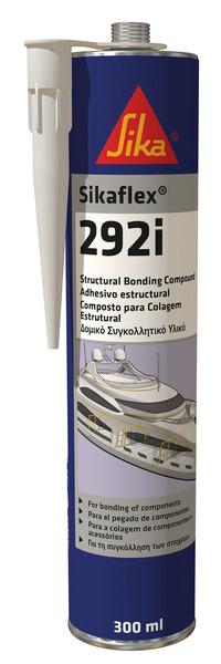 SK292