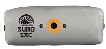 SLS29080