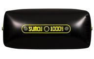 SLS69003-1100