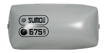 SLS79005