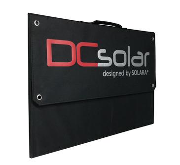SOL445SM