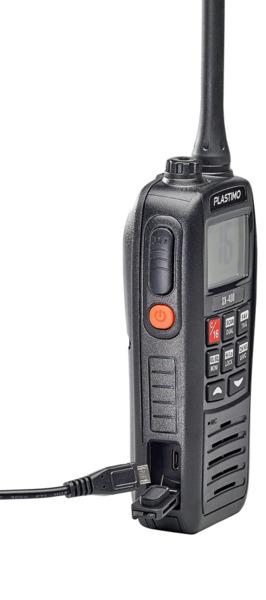 TC67440
