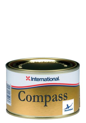 VC-COMP-3