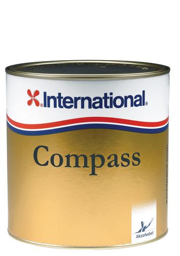 VC-COMP-7