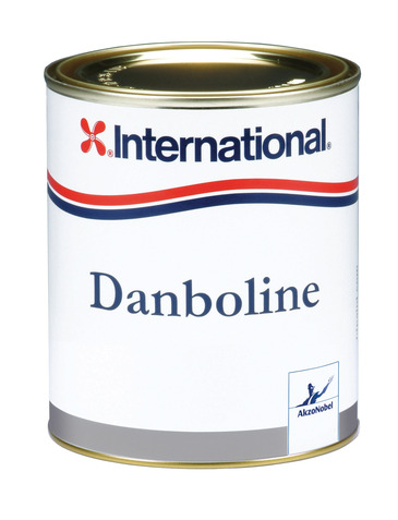 VC-DANBO-G