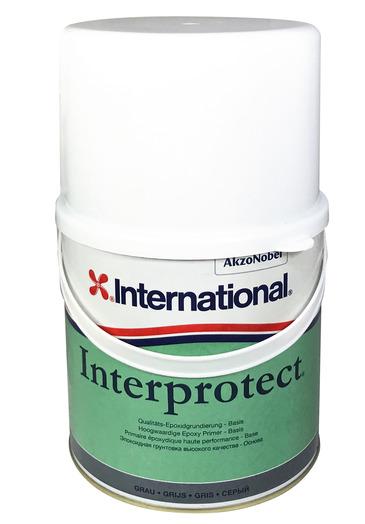 VC-INTER-G2
