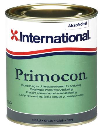 VC-PRIMO