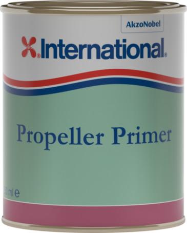 VC-PROP-P