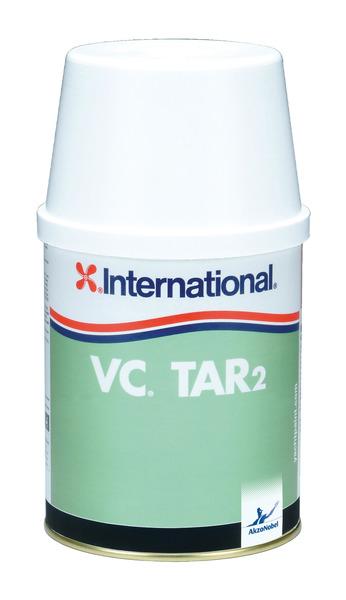 VC-TAR-W