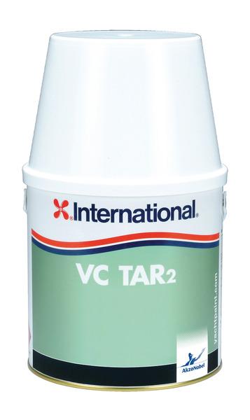 VC-TAR