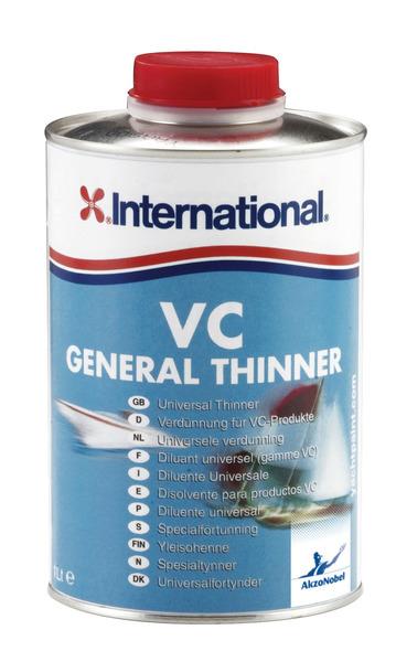 VC-THINNER