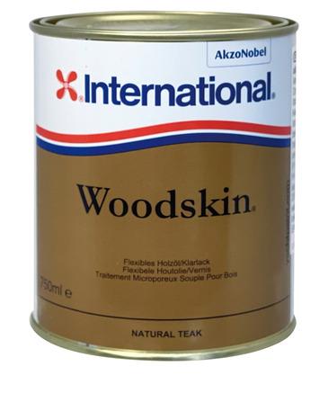 VC-WOODSKIN