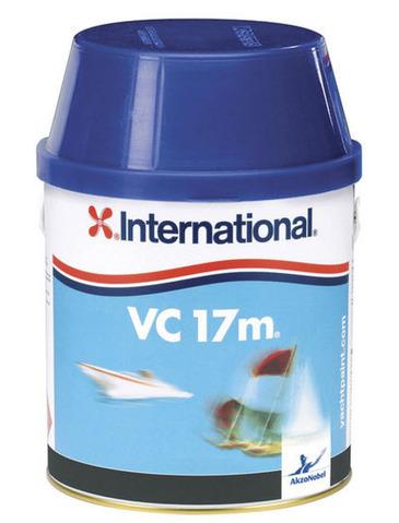 VC17M-2