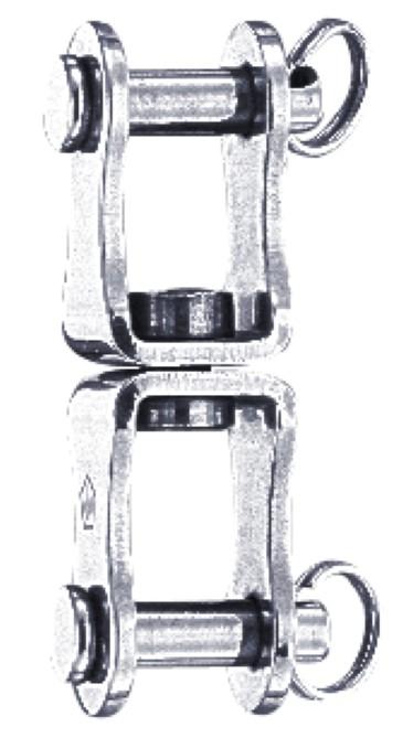 WI2461