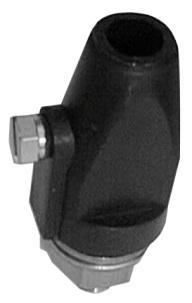WX001504