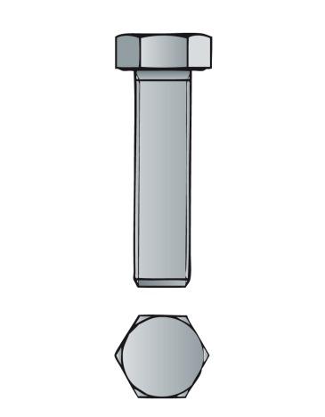XMH04-10