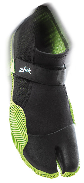 ZK-DBT140G37