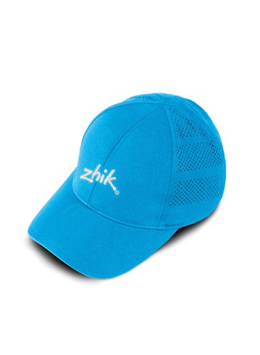 ZK-HAT400