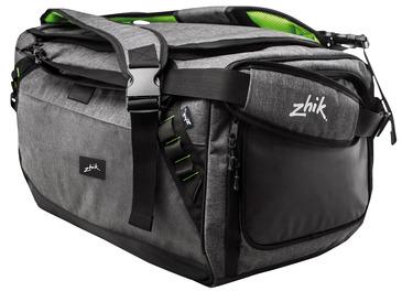 ZK-LGG260
