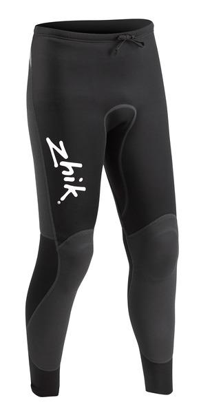 ZK-PNT200KANT10