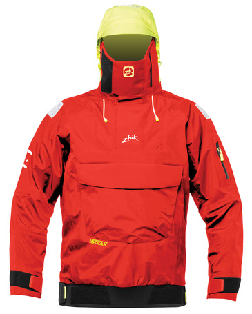 ZK-SMOCK851R1