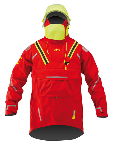 ZK-SMOCK920R1