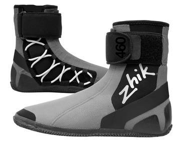 ZK460375