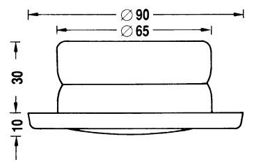 AS107001