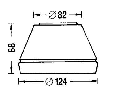 AS134014