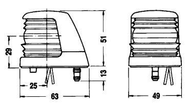 AS575001