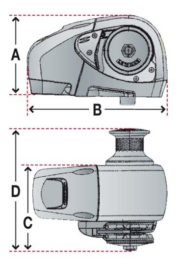 L66520111
