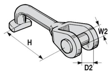 SN17412701